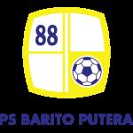 باريتو بوترا