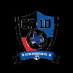 Katy 1895 FC