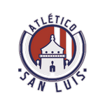 Saint Louis Club Atletico