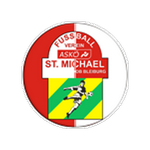ASKÖ Zadruga Sankt Michael ob Bleiburg