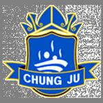 Chungju Citizen FC