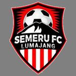 Persigo Semeru FC