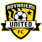 Rovaniemi United FC