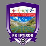 Iftixor FK