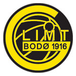 Bodø / Glimt Under 19