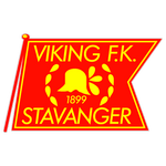 Viking FK Under 19