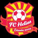 Tartu FC Helios Under 19
