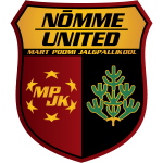FC Nõmme United Under 19