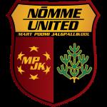 FC Nõmme United Under 19