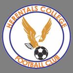 Herentals College FC