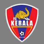 FC Kerala