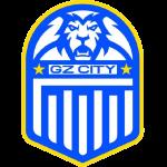 Guangzhou R&F FC