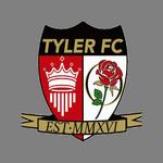 Tyler FC
