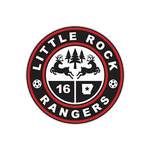 Little Rock Rangers