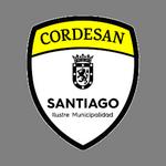 Municipal Santiago FC
