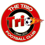 Trio Kédeigne FC