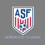 Atlético de San Francisco