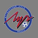FK Luch Minsk Reserve