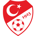 Turkey Youth