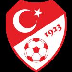 Turkey Under 20