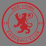 Taipei Red Lions