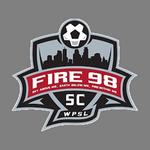 Fire SC 98