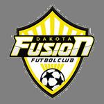 Dakota Fusion FC
