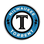 Milwaukee Torrent FC