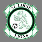 St. Louis Lions FC