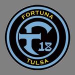 Fortuna Tulsa FC