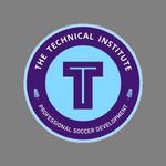 TTi Bluebonnets FC