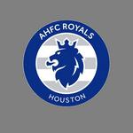 AHFC Royals