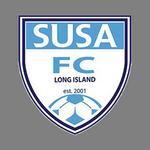 SUSA FC