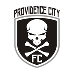 Rhode Island Rogues FC
