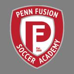 Penn Fusion SA