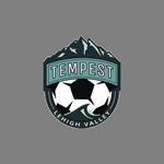 Lehigh Valley Tempest FC
