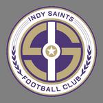 Indy Saints FC