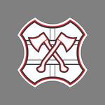 AAFC Lumberjills