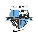 LNSC Eclipse