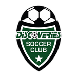 Discoveries FC