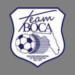 Team Boca Blast FC