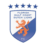 Florida Gulf Coast Dutch Lions FC
