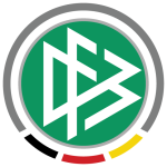 Germany Under 20