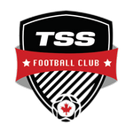 Vancouver TSS Rovers