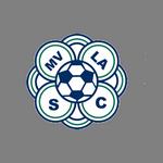 MVLA Wolves FC