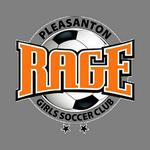 Pleasanton Rage FC