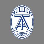 Utah Arrows SC