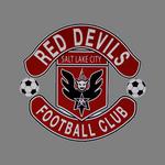 Utah Red Devils FC