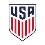 Estados Unidos U20