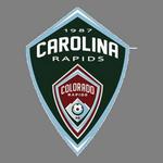 Carolina Rapids FC